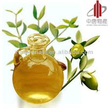 Jojoba Oil Used in Moisturizers