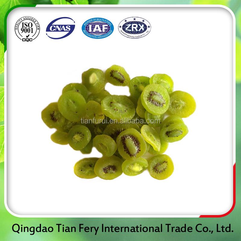fruit diet healthy fruit market