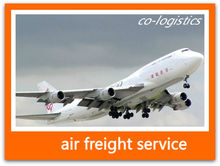 air cargo forwarder from shenzhen/guangzhou to Jakarta --Katy(skype:colsales13)