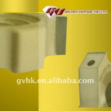 TCT&PCD saw blade : Edge Banding Machine Rough trimming cutters