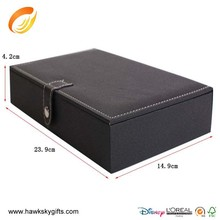 Luxury wooden jewelry box professionall ballerina jewelry box supplier