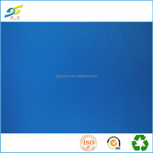 2.6mm Non-woven bottom pvc synthetic leather used to make shoes