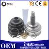 New Oem Production Fb-6927K Universal Cv Joint Boot Kit 44014-S10-J50 for Honda