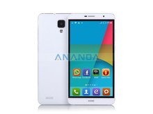 5.5 inch big screen android 4.4 octa core custom android mobile phone with skype