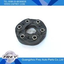 Flex Disc for Mercedes W202 W203 W210 W220 2104101215