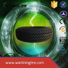 passenger car tire 195 60r15,passenger car tire 195/55r15,passenger car tire 225 60r15