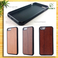 wood blank phone case for iphone 5c 5s 5 4