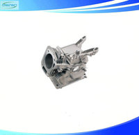 High Quality Cheap Price Gasoline Generator Spare Parts Crank Case With CE
