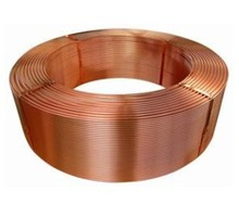 China top 2 copper tube manufacturer to provide you high quality copper tube