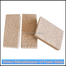 cleaning use China pedicure foot file supplier by bank,western union,paypal