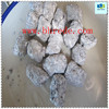 China Clay Noodle Clay for Body Wall&Floor Tiles