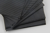 structure/construction stable material Carbon fiber plate structure/construction stable material