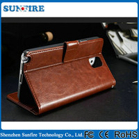 for galaxy note 2 credit card holder case, for samsung note 2 case, for note 2 case