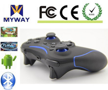 waterproof game controller mini game controller for kids joystick
