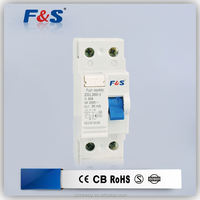 earth leakage circuit breaker 100a, leakage protective rccb/elcb, rccb ac 400v