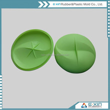Best-selling beautiful molding silicone rubber/Silicone Rubber Silicone O-Ring Seals for Box/Food Containers