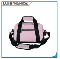 personalized sports duffle bags, travel bags