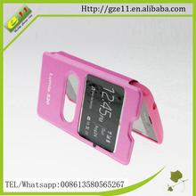 Supply all kinds of wood cellphone case,china mobile phone case