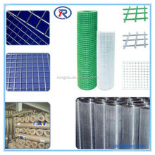 low price welded wire mesh