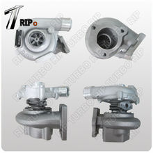 GT2049S turbo 2674A423 for Diesel Perkinss turbocharger Engine Model:1103A