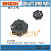 Benz,daf,man,volvo,iveco universal fuel tank covers,gas caps 2993918