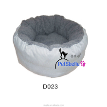 Comfortable ped bed dog bed for sale