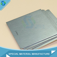 good price 304 304l 316 316l stainless steel sheet per kg
