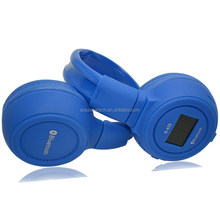 Long talking time headphone silicone earphone rubber cover for smartphone
