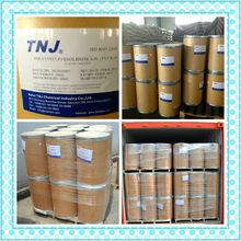 Nicotinamide/Vitamin B3,Pharmaceuticals Raw Material,Best Price