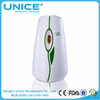 With SGS certification nature electric air freshener dispenser