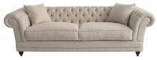 Antique fabric sofa sales sleeper sofa zolley furnitures