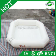 High quality baby floats for pool,inflatable pool animals,kids water toys