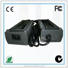video door phone power supply adapter