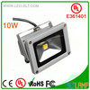 Super long lifespan Brigelux ip65 led building light (10w to 500w are available)