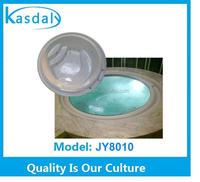 hydro hot tubs garden spa massage bathtub China