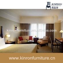 Csy-r060 caliente de la venta de último diseño de madera muebles del dormitorio