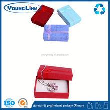 chinese new years gift box
