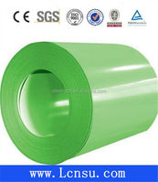 Good quality astm a572 gr 50 steel sheet with best price