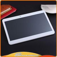 Customized new coming dual core tablet pc MTK6572 1gb 8gb