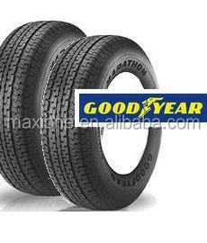 truck tyre 235/75r17.5 215/75R17.5 265/70R19.5 285/70R19.5
