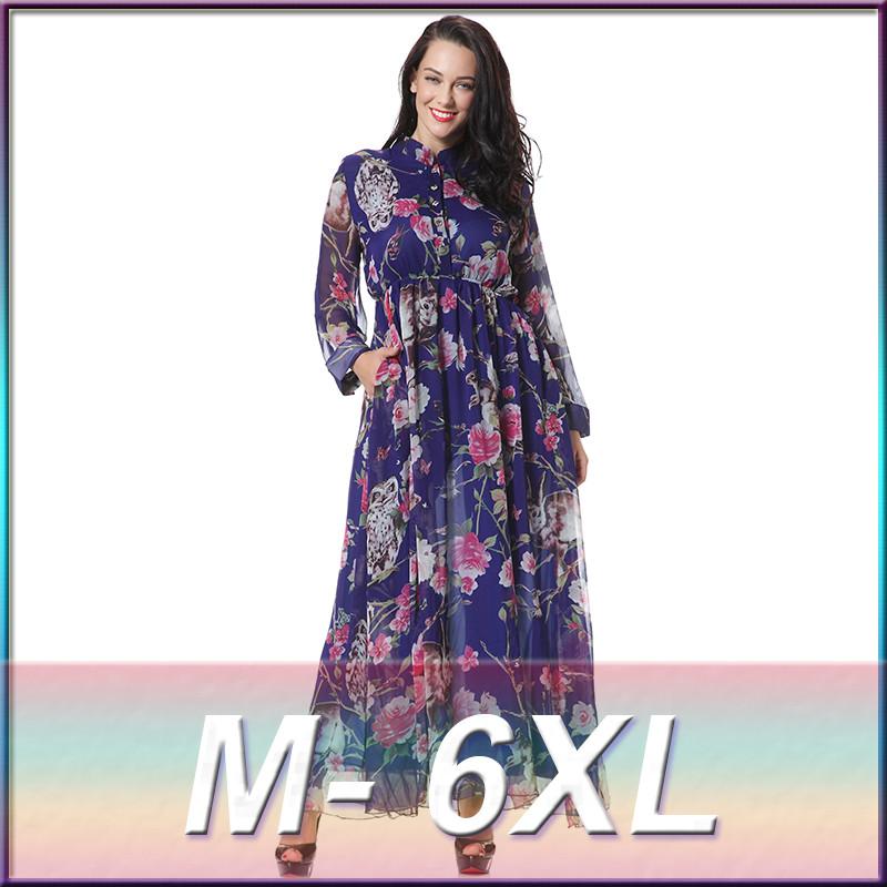 Más del tamaño de las mujeres festoneado boudoir vestido de encaje 3 ...