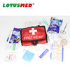 First aid kit for home ,office purpose CE ,FDA appvoal