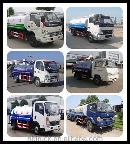 1000L to 8000L water truck.jpg