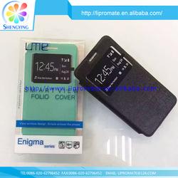 UME Leather Case mobile phone custom Plastic mobile shockproof cheap mobile phone case