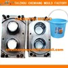 2015 Bucket Seat bucket mould factory for Lubricant and Paint (good quality)