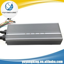 60V 100A dc electronic speed controller