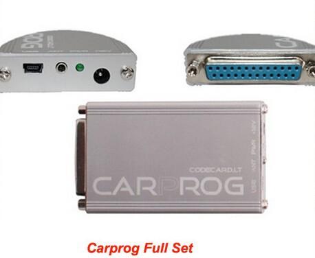 carprog-7