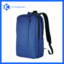 slim laptop backpack/customize backpack/waterproof backpack