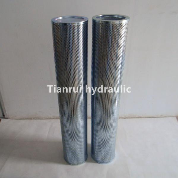 parker hydraulic filter(1).jpg
