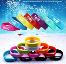 2015 newest wholesale colorful silicone led touch watch digital sport silicone watch men